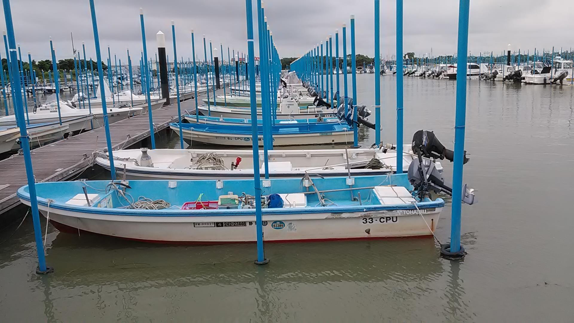 JH2JYS/